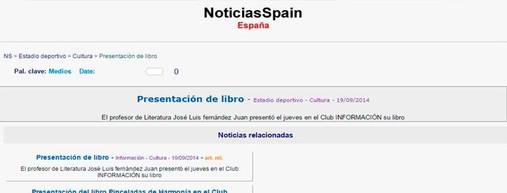 Club-Informacion-8-peque
