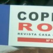 Copihue-Rojo