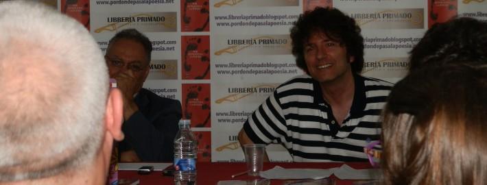 LIBRERÍA PRIMADO - PINCELADAS DE HARMONÍA
