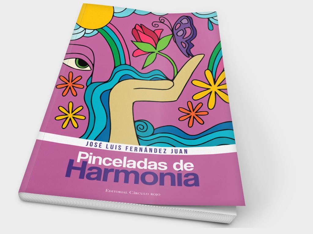 pinceladas-harmonia2